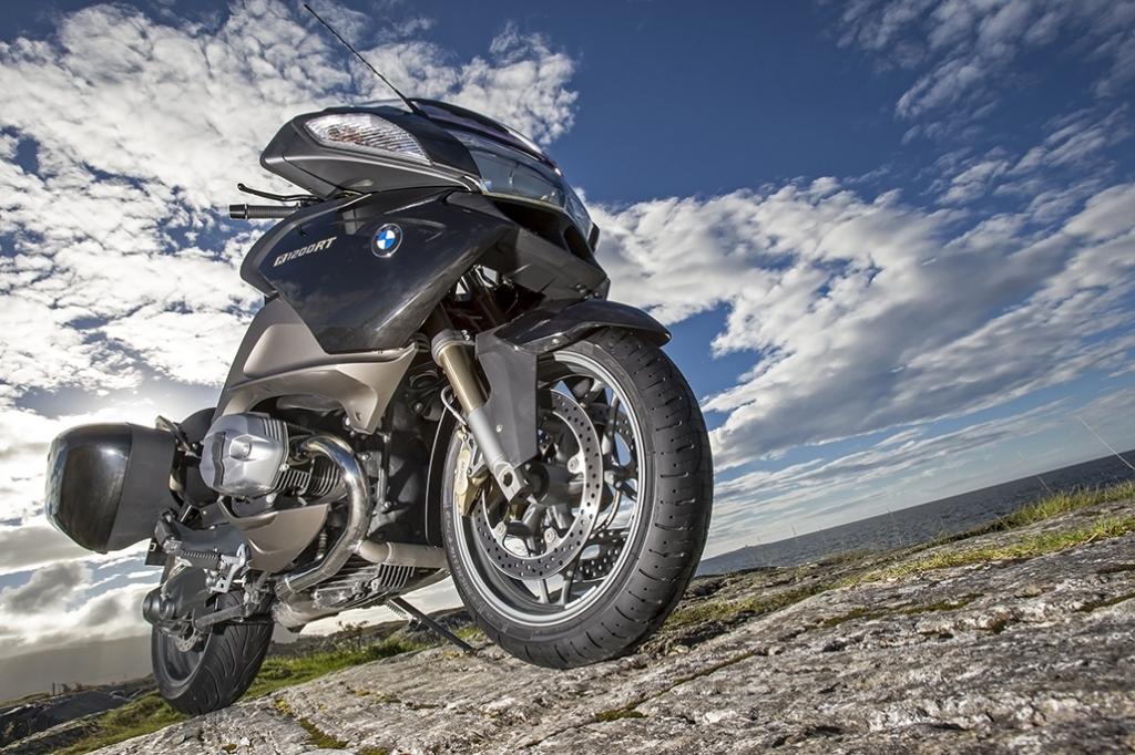 Michelin-Pilot-Road-4-GT-BMW-R1200RT.jpg