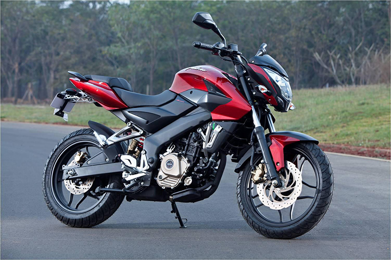 new_bajaj_pulsar_200ns-(1).jpg